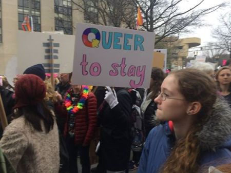 queer-to-stay